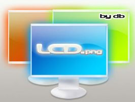 LCD.png by db1