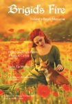Lughnasadh 2013 - cover by Le-Regard-des-Elfes