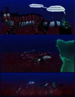 Project 13 Page 9 by Octobertiger