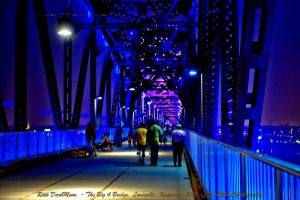 00-Big4Bridge-LouisvilleKy-2015-DSC05780-HDR-WP-Ma by darkmoonphoto