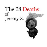 The 28 Deaths of JZ by vicioussuspicious