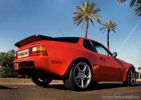 Red 944 by Swanee3