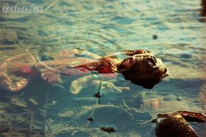 Drown by BambisLogic