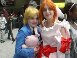 MCM Expo May 10 - 022 by BabemRoze