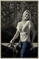 ranch hand 29 by DPAdoc