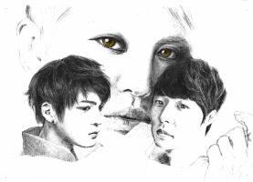 JYJ_Project_Updated by Ajlouu