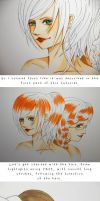 Copic Tutorial, Part 2 by Erin59