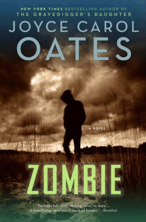 Oateszombie by PinkyMcCoversong