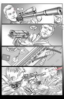 Sherlock Comic Page 11 by semie