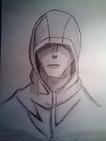 Assassins Creed by chaiiro03
