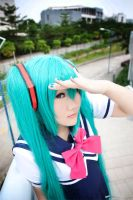 Project Diva_Look here by WinryDeeDee