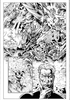 Lord Havok page 17 by LiamSharp