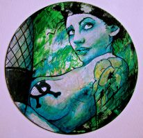r_gonewild by captainlaziness