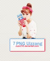 Share PNG ulzzang(2) by Juzo295