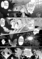 total switch ch. 2 page 24 by koda-soda