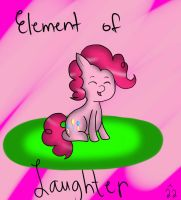 Element of Laughter by Twenty-Two22