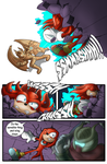 S.T.C Issue 4 Page 7 by Okida
