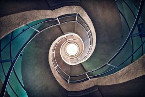 Helix by schnotte