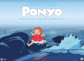 Ponyo Ad 685x500 by wildflower4etrnty