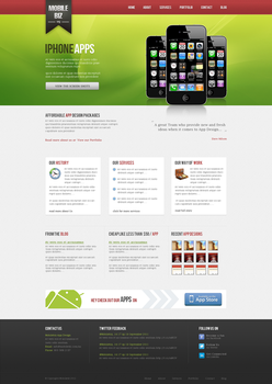 Mobilebiz_1 by awaisfarooq