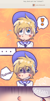 Ask Sealand 24 by Ask-SealandRP