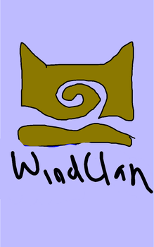 WindClan by Rusted-Wolf