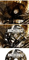 Architect CD and Trey by TheABones