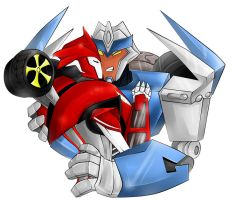 ~Chuu~ by Nemesis-Nexus