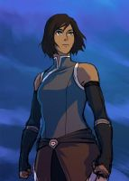 LISTEN UP, KORRA-FANS!!! by worldends4me