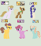 Lets mix up the Ship's :adopts: by attackazebra