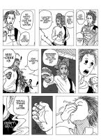 S.W chapter-3 pg12 by Rashad97