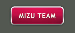 Button Mizu Team by Mizuhii