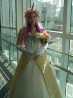 AX2012 - D3: 505 by ARp-Photography