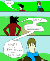GallowGlass chapter 1 page 35 by MethusulaComics