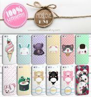 NEW Products NEW Shop by TomodachiIsland