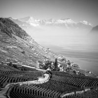 switzerland12 by Gehoersturz