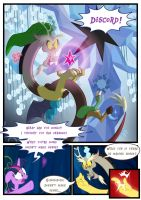 MLP - Timey Wimey page06 by Light262