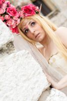 Alethra_i am here! by CalipsoCosplay