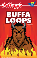 Buffa Loops by TheSonoftheDarkness
