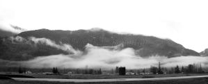 pano-2013-03-02-s2-Chilliwack-Clouds-small by 12monthsOFwinter