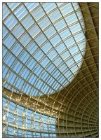 Corn Exchange II by Encephalartos