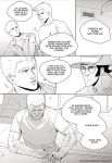 Down To Nothing Page 093 (Announcement in Desc.) by BlastedKing