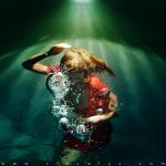 Dance to the Siren by Alyz