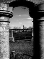 Forest-hill-cemetery-11108 14936520260 O by FANARIS
