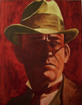 Lon from While the City Sleeps by lon-chaney