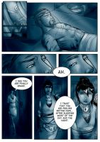 DA: Demons Within ch1 p25 by ximena07