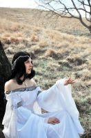 Luthien 2 by Jaymasee
