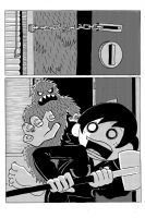 Noise in the Night pg.3 by amism