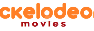 Nickelodeon Movies New Logo Concept by SuperMax124