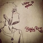 Little Minion by BloodyRager